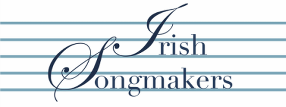 Irish Songmakers
